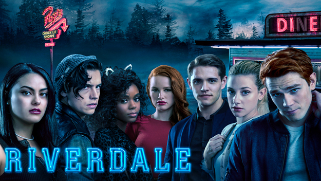 riverdale-dl-2