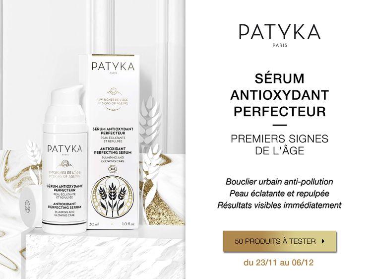 testez-le-serum-antioxydant-perfecteur-peau-eclatante-et-repulpee-de-patyka