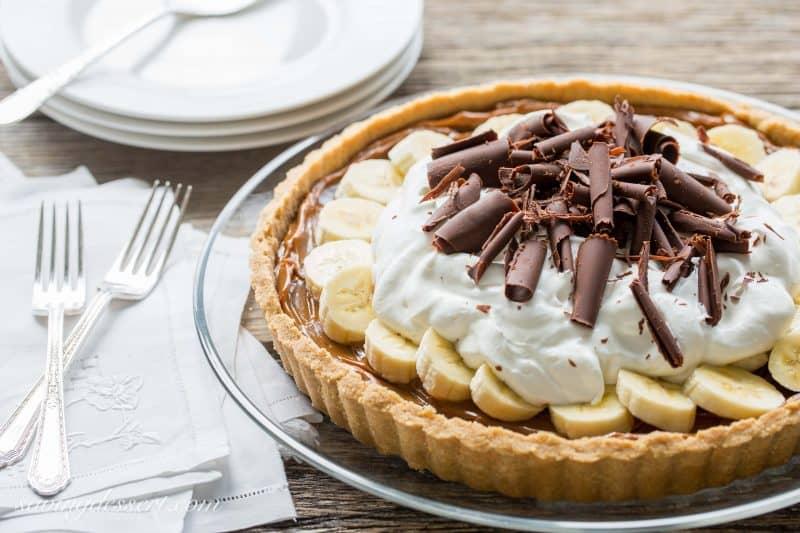 Banoffee-Pie-11-800x533