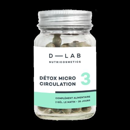 detox-microcirculation.jpg