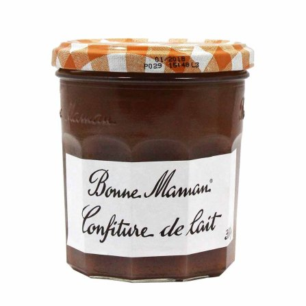FR-239_Confiture_de_Lait_Milk_Jam_by_Bonne_Maman