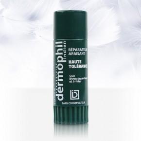levres-classique-stick-haute-tolerance-ferme-500x500