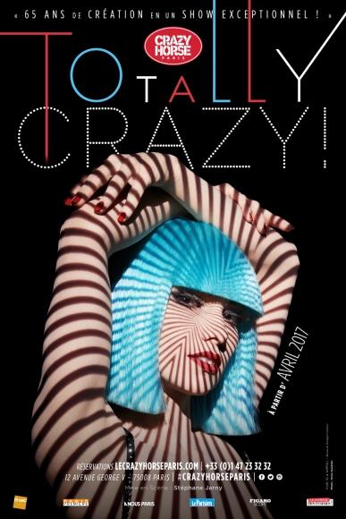 TotallyCrazy_date_portrait-72dpi_1000px-1