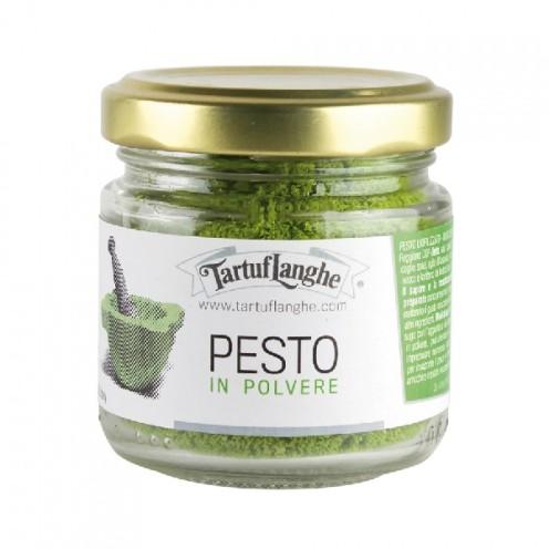 1075Pesto_Poeder___Pesto_en_poudre