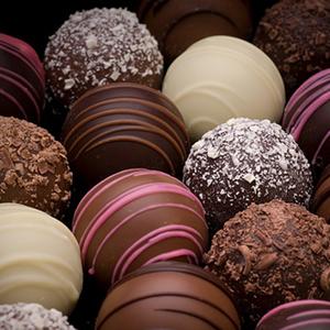 cikolata-190115-3
