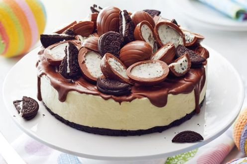 double-choc-easter-cheesecake-1980x1320-124941-1