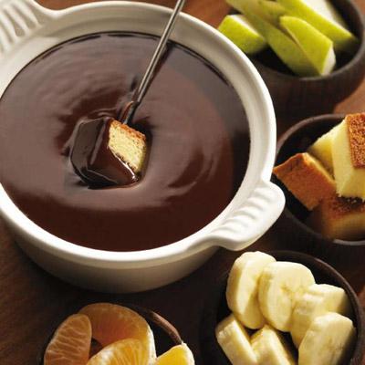 fondue-chocolat-lindt-6574