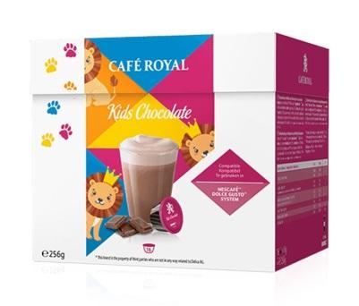 kids_chocolat_dolce_gusto_cafe_royal