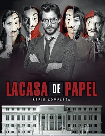 la-casa-de-papel-temporada-2-online