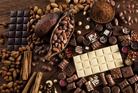 Salon-du-chocolat-Coutances-854x576
