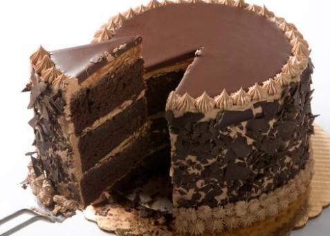 Torta-americana-al-cioccolato