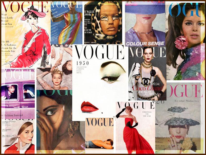Vintage_Vogue_VictoriaPassion_style&Fashin