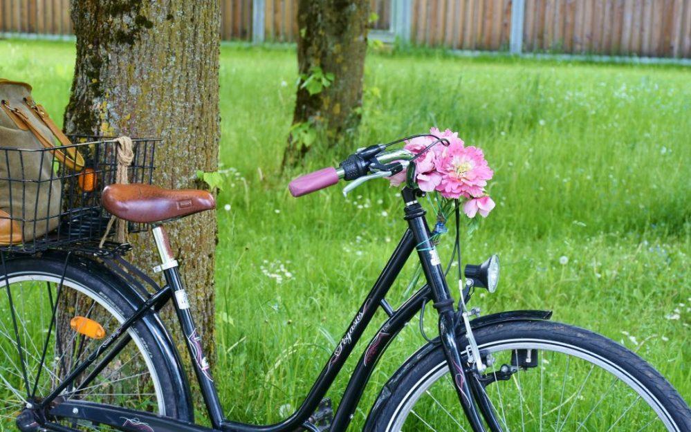 bike-1418468_1920-1080x675