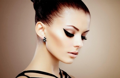 Cat-Eye-Makeup-for-woman