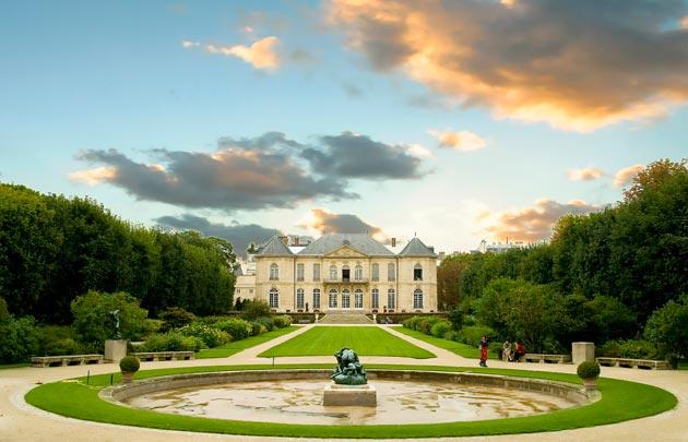 Musee-Rodin-jardin-630x405-C-Thinkstock-2