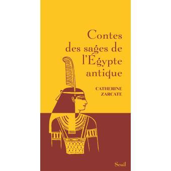Contes-des-sages-de-l-Egypte-antique