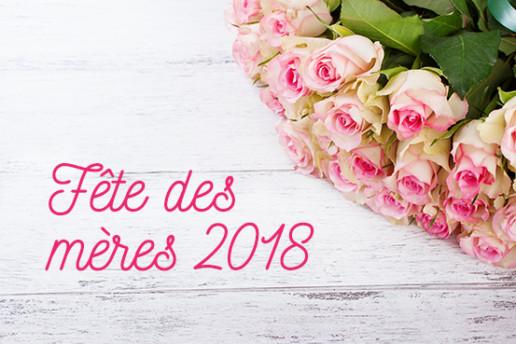 fete-des-meres-2018-uai-516x344