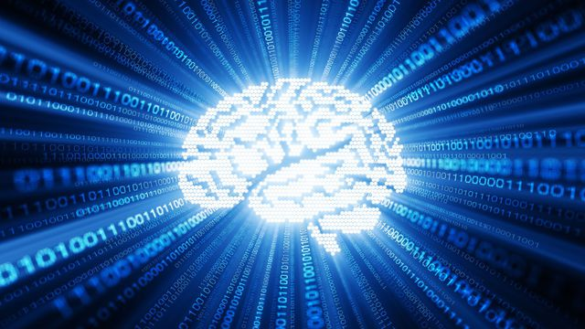 ia-intelligence-artificielle-algorithmes-logiciels-1_5932708