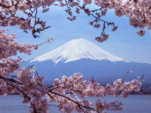 le-japon-a-decide-d-equipe-le-mythique-mont-fuji-du-wi-fi