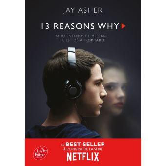 Treize-raisons
