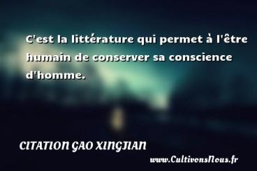 139473-cest-la-litterature-qui-permet-a-letre-humain