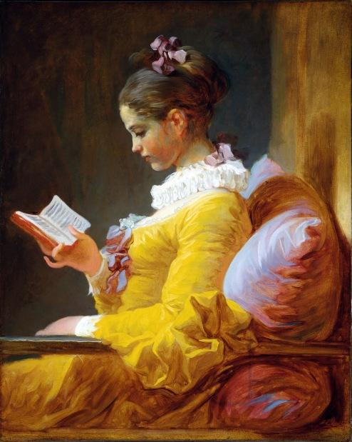 jean-honore-fragonard-la-liseuse-17702