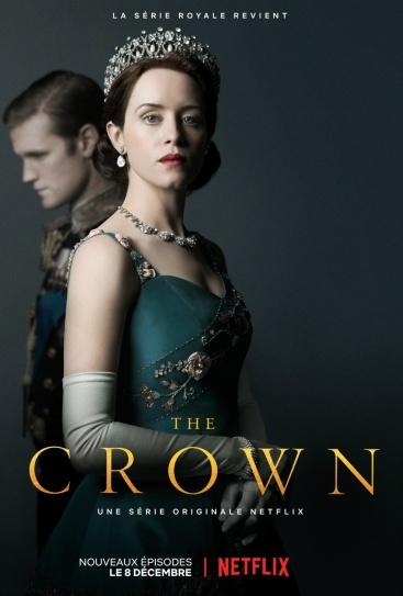 ob_8a6fa6_the-crown-saison-2-laffiche