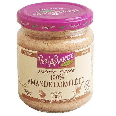 perlamande-puree-d-amandes-completes-bio-200gr