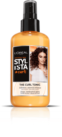 STYLISTA-Curl-Front