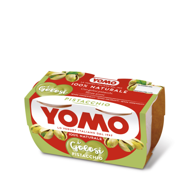yogurt-yomo-100-naturale-goloso-pistacchio