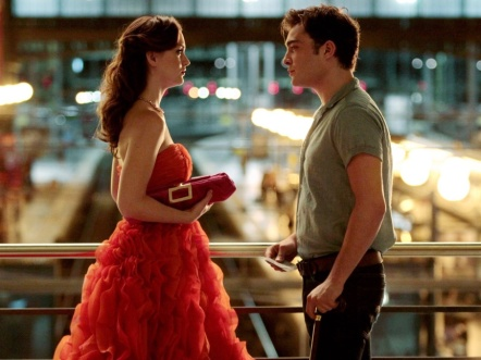 escena_sexual_eliminada_de_gossip_girl_blair_chuck_5776_863x647