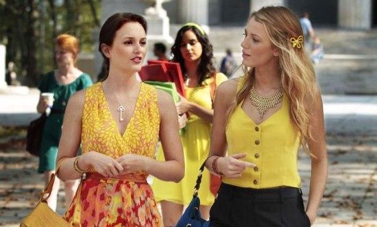 Gossip-girl-