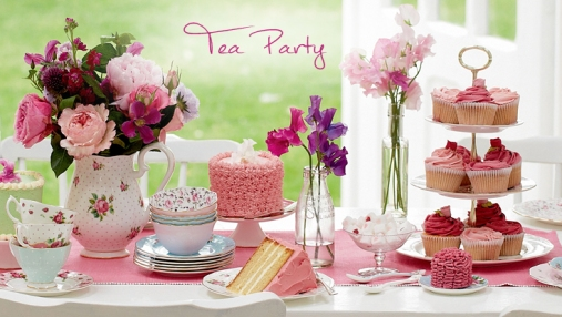large_RA_tea_party_b