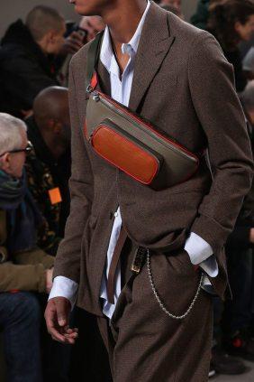louis-vuitton-sac-mode-homme-paris-capitale
