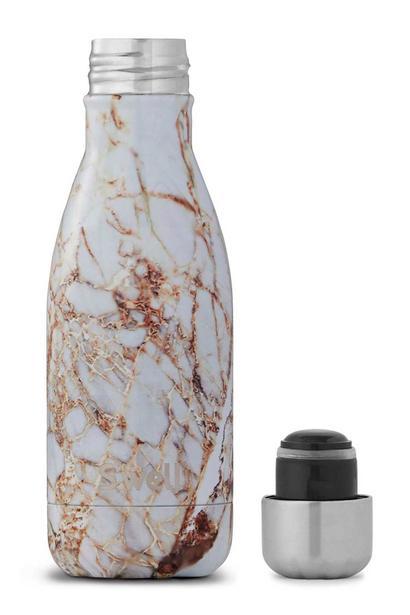 s_well-calacatta-gold-water-bottle-260_410x