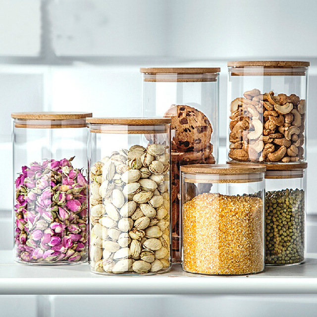 Transparent-grain-de-caf-bocal-en-verre-grand-fruits-secs-alimentaire-bo-te-de-rangement-bo.jpg_640x640