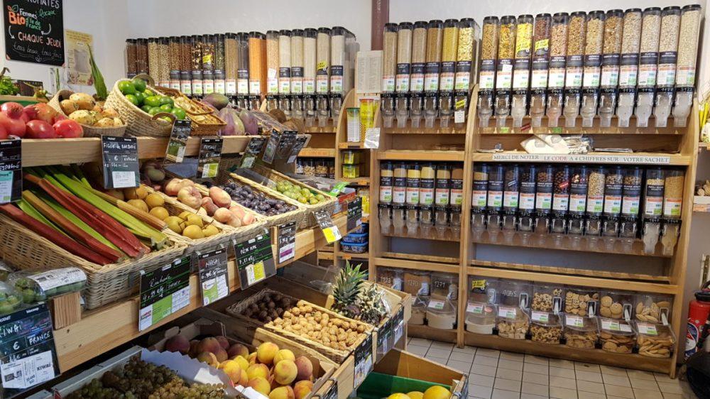 Vrac-graines-et-légumes-1200x675