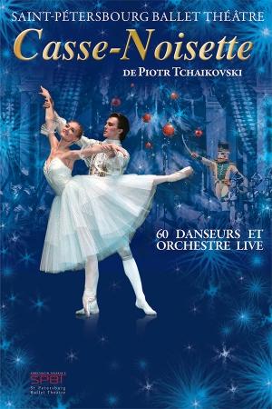 829854_casse-noisette-spbt-saint-petersbourg-ballet-theatre-zenith-de-limoges-limoges