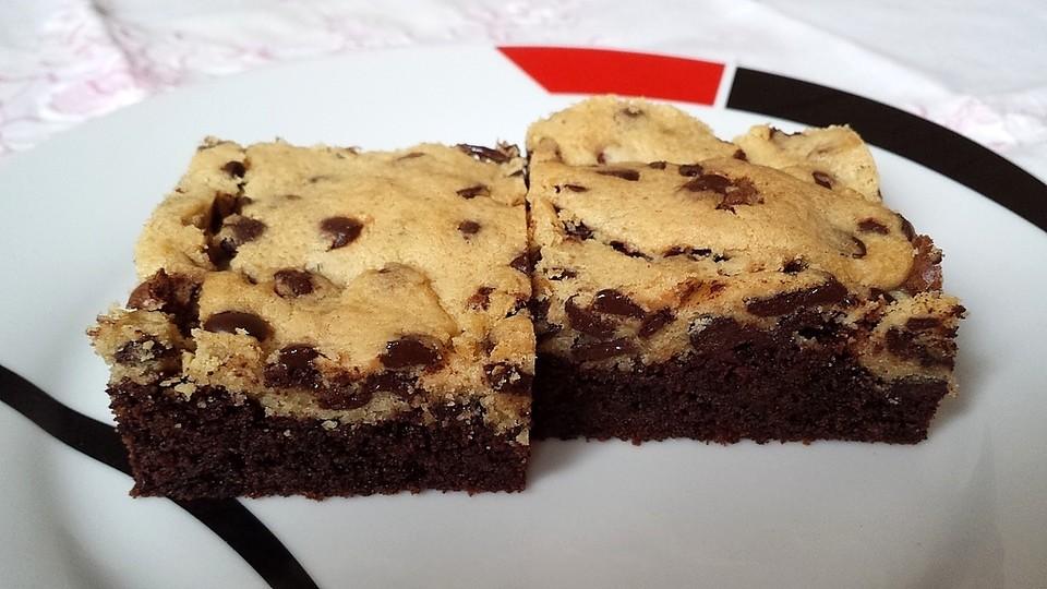 913744-960x720-brookies