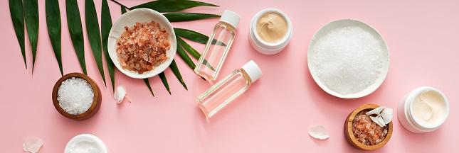 cosmetiques-home-made_surpriseme_shutterstock_486713776_ban