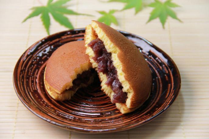 dorayaki-les-delices-de-tokyo-regalent-paris,M298941