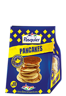 pancake-nature-prod-1
