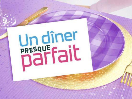 Exclu-telestar.fr-Un-diner-presque-parfait-Trucages-manipulations-et-craquages-un-candidat-balance_exact1024x768_l