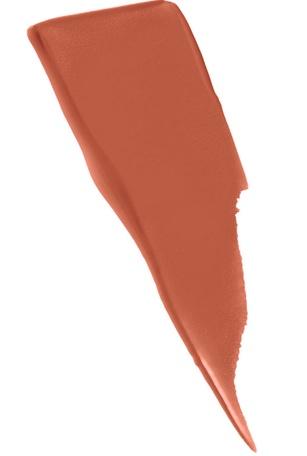 maybelline-rouge-a-levres-liquide-superstay-matte-ink-unnudes-75-fighterv3
